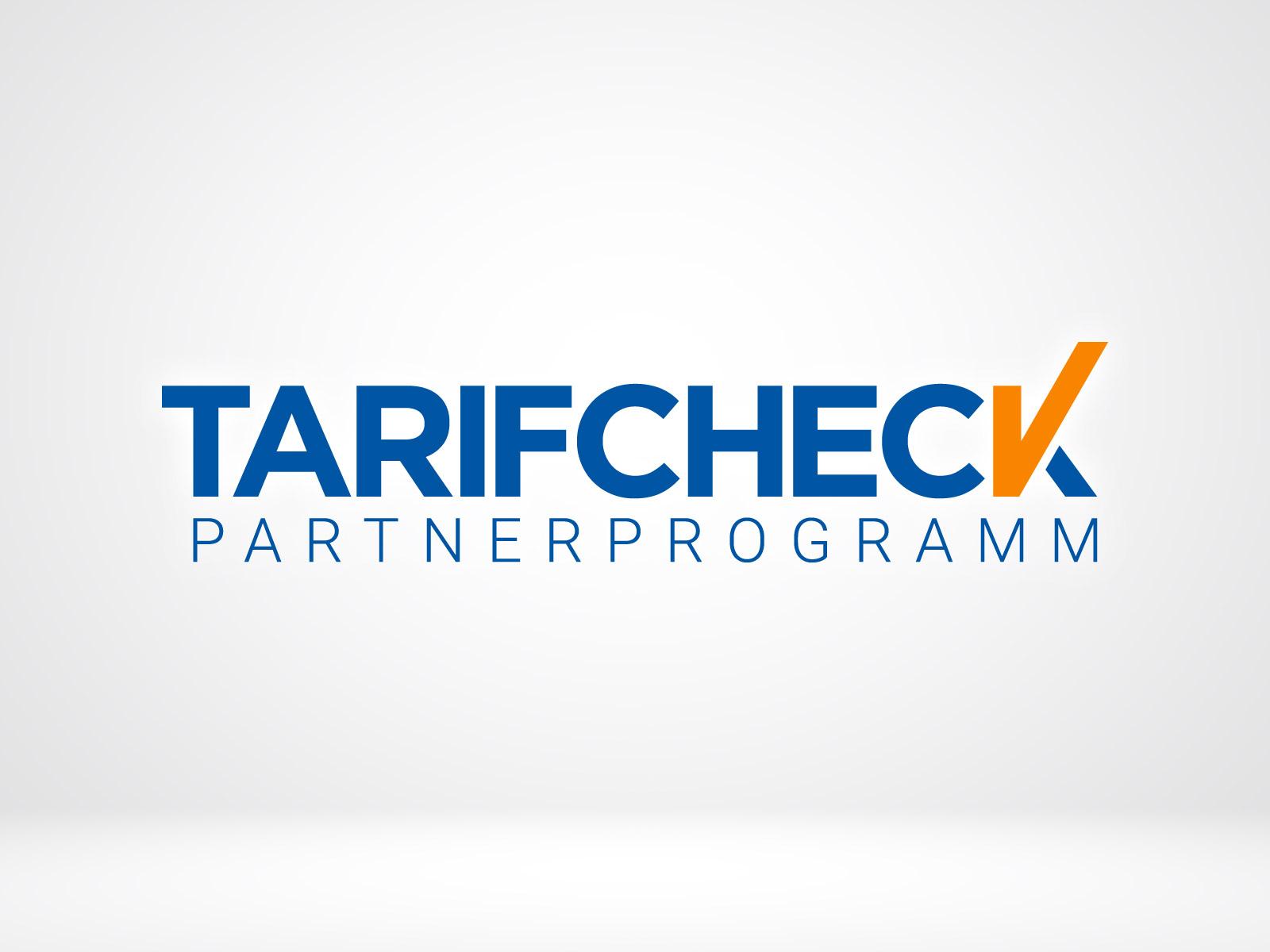 (c) Versicherungspartnerprogramm.de